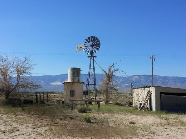 2 bed 1 bath Single Family at 12532 E Lincoln Rd Lucerne Valley, CA, 92356 is for sale at 89k - 1 of 9