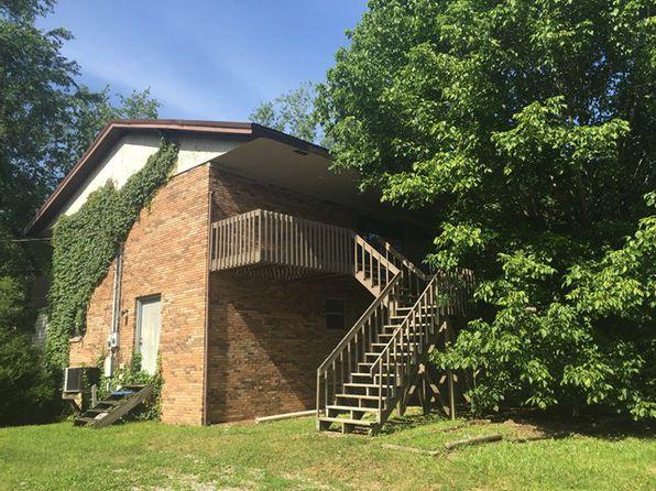 2 bed 2.5 bath Single Family at 40 Frank Arnett Ln Prestonsburg, KY, 41653 is for sale at 79k - 1 of 20