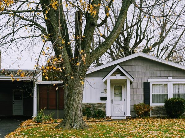 3 bed 1 bath Single Family at 426 Chaucer Rd Dayton, OH, 45431 is for sale at 87k - 1 of 5