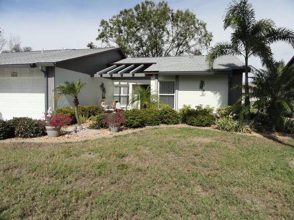 2 bed 2 bath Condo at 202 ASPEN ST ENGLEWOOD, FL, 34223 is for sale at 182k - 1 of 16