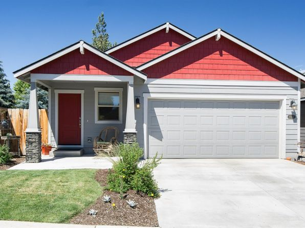 3 bed 2 bath Single Family at 61933 SE Suffolk Pl Bend, OR, 97702 is for sale at 325k - 1 of 24