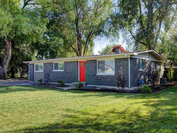 3 bed 2 bath Single Family at 603 E Pennsylvania St Boise, ID, 83706 is for sale at 285k - 1 of 25