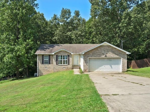 3 bed 2 bath Single Family at 3491 Eastridge Rd Woodlawn, TN, 37191 is for sale at 147k - 1 of 25