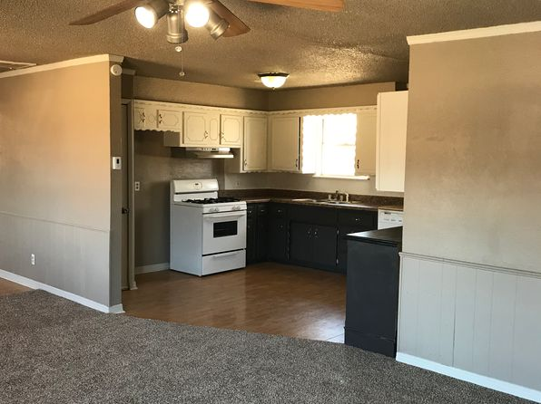 3 bed 1 bath Single Family at 613 N Dallas Ave Moore, OK, 73160 is for sale at 80k - 1 of 13