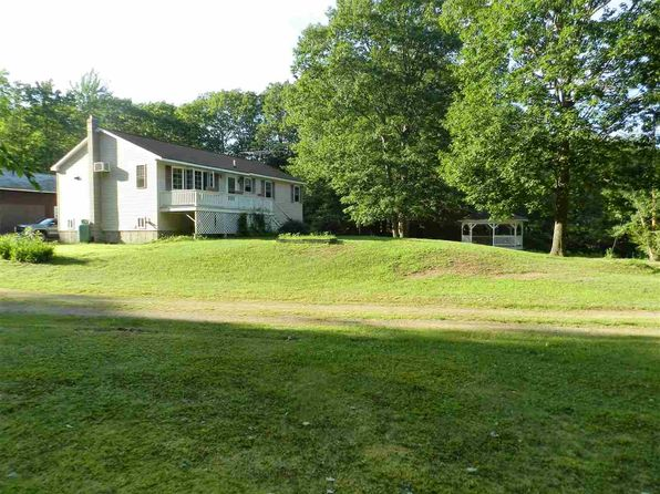 3 bed 1 bath Single Family at 222 Silver St Middleton, NH, 03887 is for sale at 224k - 1 of 18