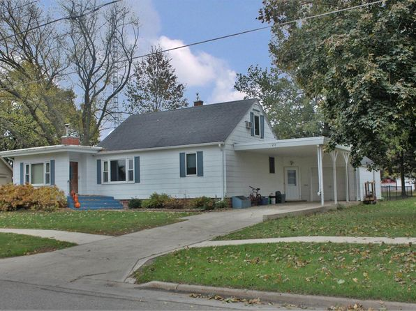 4 bed 2 bath Single Family at 437 12th Ave NE Hampton, IA, 50441 is for sale at 90k - 1 of 30
