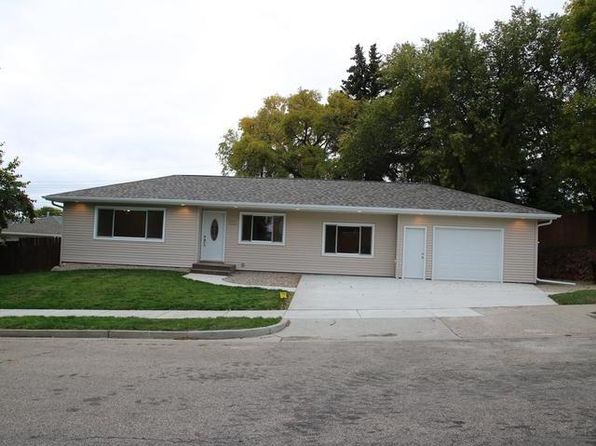 4 bed 2 bath Single Family at 2412 C Ave E Bismarck, ND, 58501 is for sale at 220k - 1 of 20