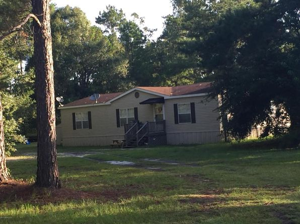3 bed 2 bath Mobile / Manufactured at 9905 NW 214th St Lake Butler, FL, 32054 is for sale at 77k - 1 of 2