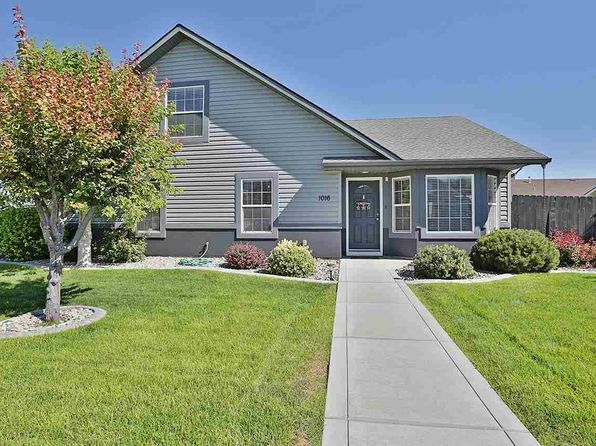5 bed 3 bath Single Family at 1016 Lauren Ln Filer, ID, 83328 is for sale at 220k - 1 of 25
