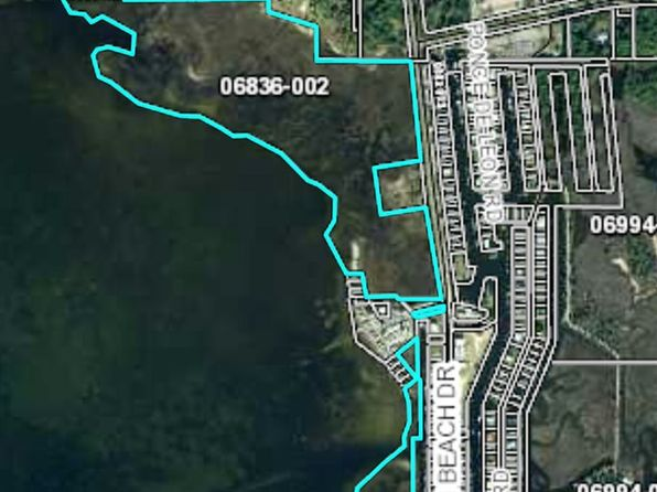 null bed null bath Vacant Land at 000 Keaton Beach Rd Keaton Beach, FL, 32348 is for sale at 59k - google static map