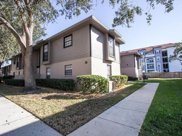 2 bed 2 bath Condo at 4015 Ashford Green Pl Tampa, FL, 33613 is for sale at 75k - 1 of 15