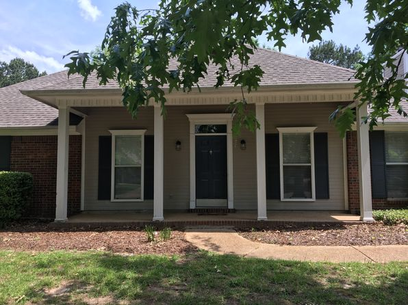 3 bed 2 bath Single Family at 557 Spring Hill Dr Madison, MS, 39110 is for sale at 183k - 1 of 15