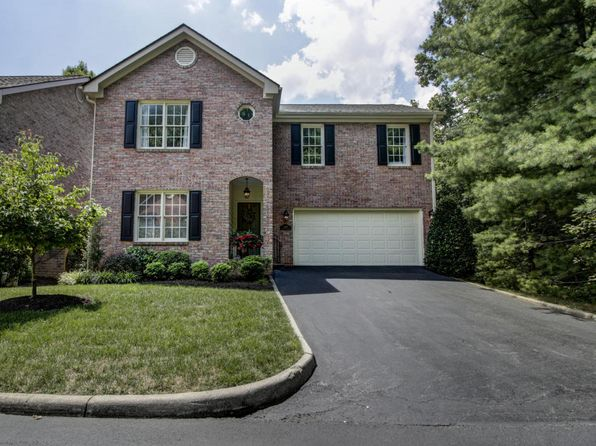 3 bed 3 bath Single Family at 5526 Village Dr Roanoke, VA, 24018 is for sale at 350k - 1 of 27
