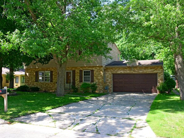 4 bed 3 bath Single Family at 1201 Foothills Cir Albert Lea, MN, 56007 is for sale at 160k - 1 of 21