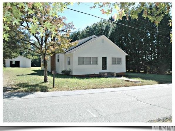 2 bed 1 bath Single Family at 155 6th St SW Taylorsville, NC, 28681 is for sale at 95k - 1 of 22