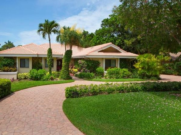 3 bed 4 bath Single Family at 3652 Woodlake Dr Bonita Springs, FL, 34134 is for sale at 975k - 1 of 18