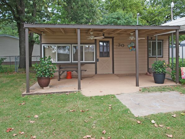 1 bed 1 bath Single Family at 30 Air Force Dr Pottsboro, TX, 75076 is for sale at 70k - 1 of 39