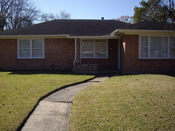 3 bed 2 bath Single Family at 2102 OAKS DR PASADENA, TX, 77502 is for sale at 139k - 1 of 15