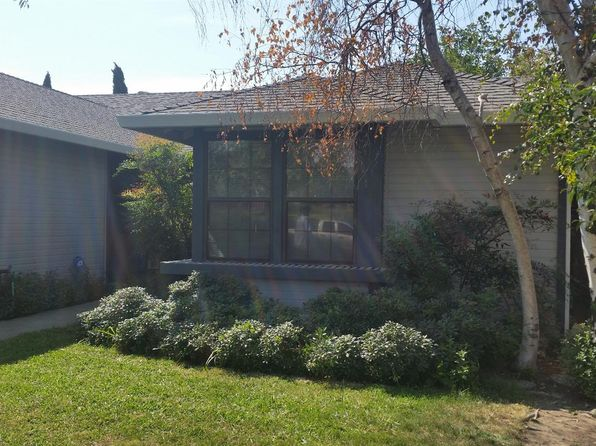 3 bed 2 bath Single Family at 3916 Blackfield Dr North Highlands, CA, 95660 is for sale at 275k - 1 of 21