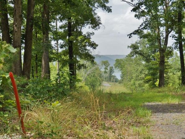 null bed null bath Vacant Land at 000 Cove Creek Rd Quitman, AR, 72131 is for sale at 70k - 1 of 5