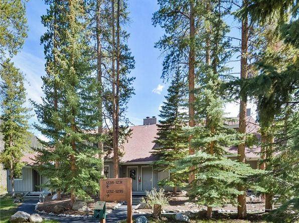 2 bed 2 bath Condo at 1944 Soda Ridge Rd Keystone, CO, 80435 is for sale at 52k - 1 of 18