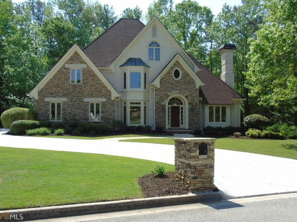 4 bed 6 bath Single Family at 100 Roncard Ct Johns Creek, GA, 30097 is for sale at 675k - 1 of 36