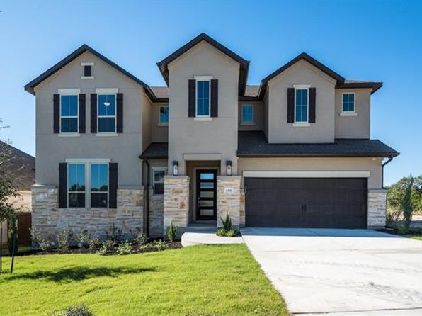 4 bed 4 bath Single Family at 159 Lavaca Heights Dr Austin, TX, 78737 is for sale at 459k - 1 of 31