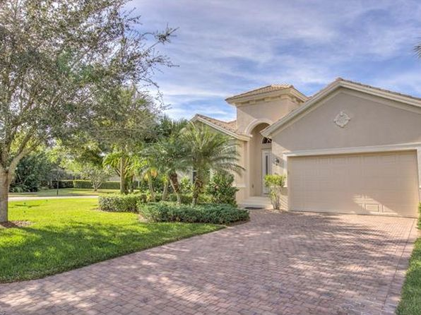 3 bed 2 bath Single Family at 8924 Dartmoor Way Fort Myers, FL, 33908 is for sale at 399k - 1 of 20
