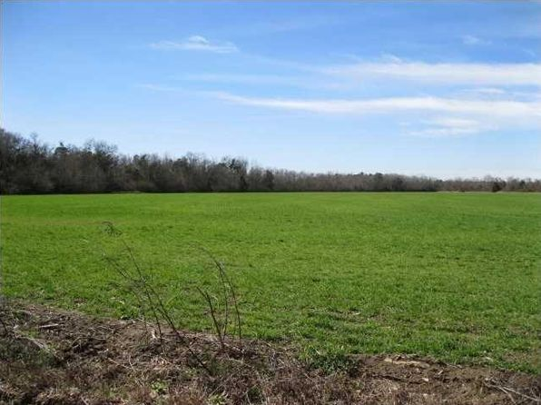 null bed null bath Vacant Land at  Ben Hamilton Rd Theodore, AL, 36582 is for sale at 60k - 1 of 3