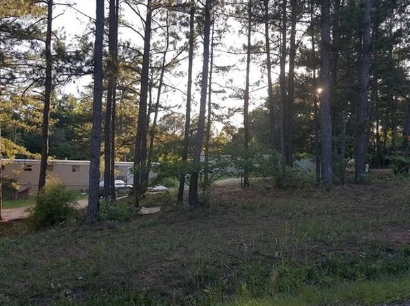 2 bed 1 bath Single Family at 295 First St Covington, GA, 30016 is for sale at 20k - google static map
