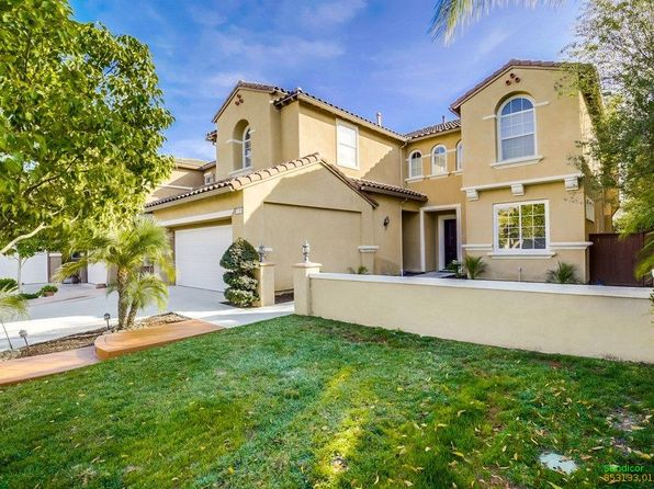 5 bed 4 bath Single Family at 7139 Torrey Mesa Ct San Diego, CA, 92129 is for sale at 999k - 1 of 25