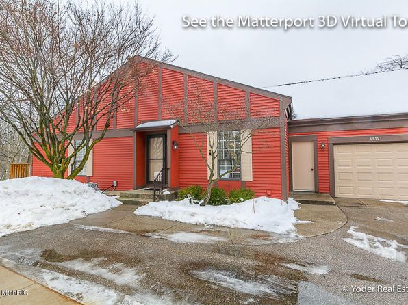2 bed 3 bath Condo at 3539 Whispering Brook Dr SE Kentwood, MI, 49508 is for sale at 240k - 1 of 54