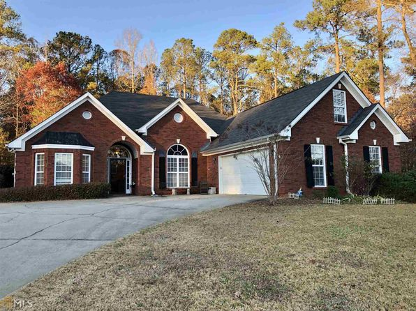4 bed 2 bath Single Family at 85 Blue Grass Ct Oxford, GA, 30054 is for sale at 226k - 1 of 28