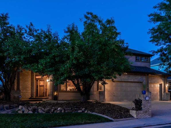 5 bed 4 bath Single Family at 16381 W Ellsworth Ave Golden, CO, 80401 is for sale at 820k - 1 of 35