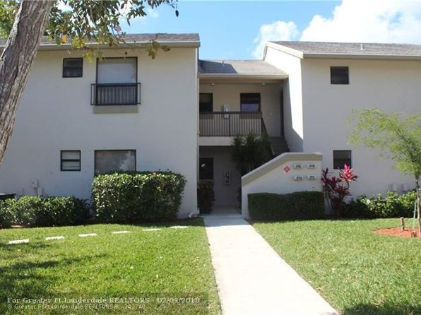 2 bed 2 bath Condo at 3719 NW 35th St Pompano Beach, FL, 33066 is for sale at 170k - 1 of 39