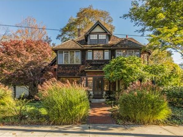 6 bed 4 bath Single Family at 1 Wildwood St Winchester, MA, 01890 is for sale at 1.53m - 1 of 30