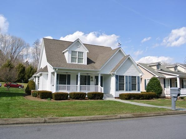 3 bed 3 bath Single Family at 12623 Chesterfield Ln Bristol, VA, 24202 is for sale at 226k - 1 of 28