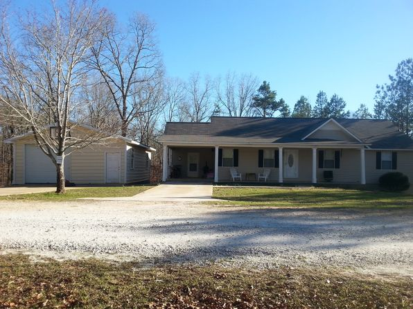 3 bed 2 bath Single Family at 125 Pam St Wedowee, AL, 36278 is for sale at 139k - 1 of 14