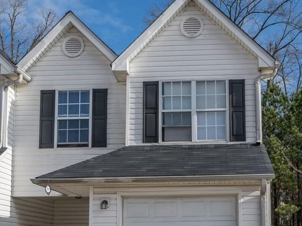 3 bed 3 bath Condo at 6881 Gallant Cir SE Mableton, GA, 30126 is for sale at 90k - 1 of 26
