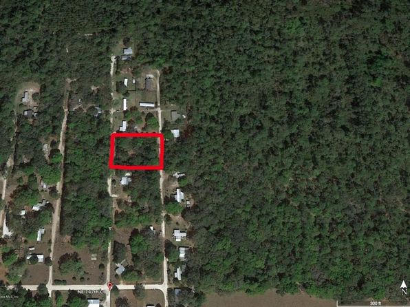 null bed null bath Vacant Land at 00 NE 147th Ct Silver Springs, FL, 34488 is for sale at 25k - 1 of 7