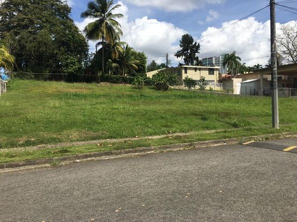 null bed null bath Vacant Land at 3 Urb. Horizon San Juan, PR, 00971 is for sale at 105k - 1 of 4