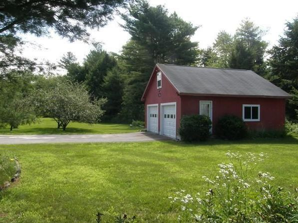 null bed null bath Vacant Land at 0 Old Petersham Rd New Salem, MA, 01355 is for sale at 85k - 1 of 3