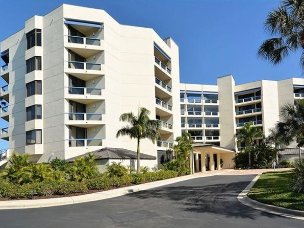 3 bed 2 bath Condo at 2110 Harbourside Dr Longboat Key, FL, 34228 is for sale at 729k - 1 of 51