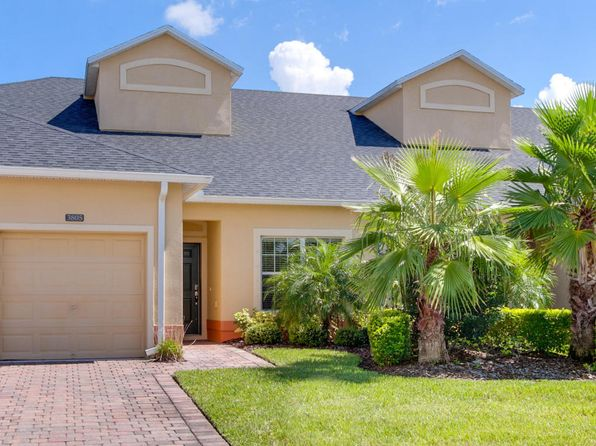 2 bed 2 bath Townhouse at 3805 Sansome Cir Melbourne, FL, 32940 is for sale at 215k - 1 of 26