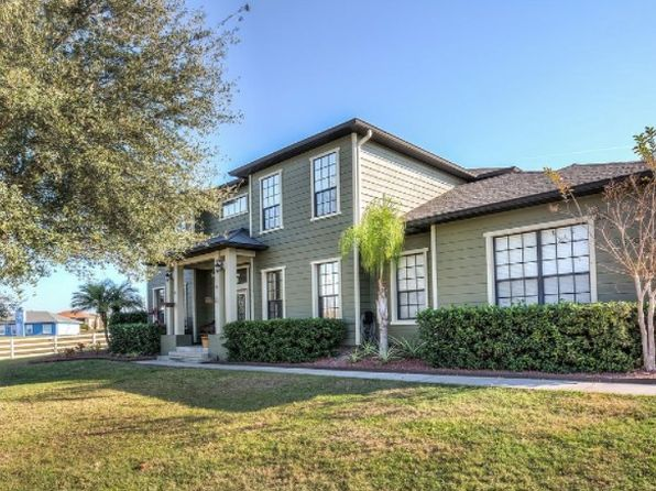 astatula singles 14400 beverly dr, astatula, fl 34705 | fsbo | no fees no commission | beycome your own real estate agent.