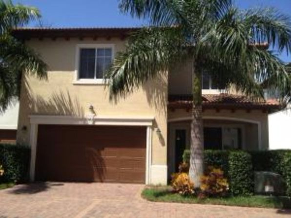 4 bed 3 bath Single Family at 583 NW Browning Way Boca Raton, FL, 33432 is for sale at 609k - 1 of 9
