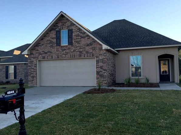 3 bed 2 bath Single Family at 4849 Bennington Rd Iowa, LA, 70647 is for sale at 204k - 1 of 14