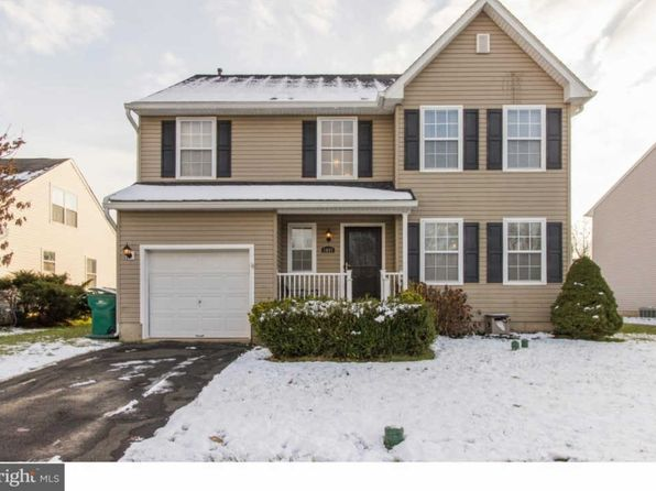 3 bed 2.5 bath Single Family at 1097 Liberty Ct Quakertown, PA, 18951 is for sale at 275k - 1 of 22