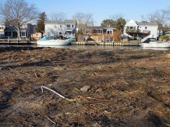 null bed null bath Vacant Land at  Rancocas Dr Brick, NJ, 08724 is for sale at 269k - 1 of 6