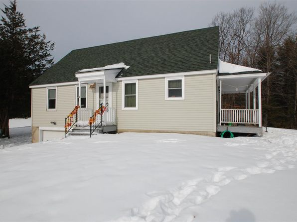 3 bed 1 bath Single Family at 1425 Province Rd Gilmanton, NH, 03237 is for sale at 179k - 1 of 24